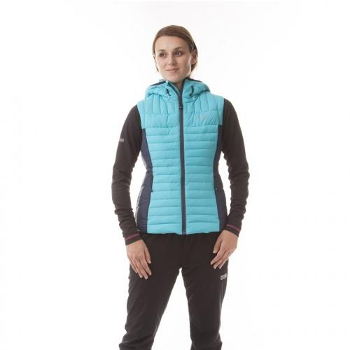 Geci Ski & Snow - Nordblanc Winter Vest 5.000 | Imbracaminte