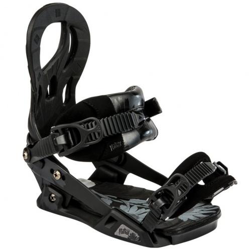 Legaturi Snowboard - Nitro ERIS | snowboard