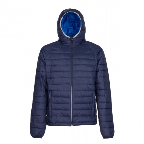 Imbracaminte - Rock Experience Klor Padded Jacket | Outdoor