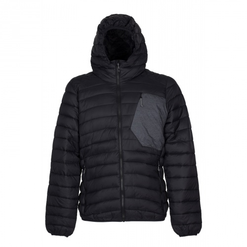Imbracaminte - Rock Experience Milo Padded Jacket | Outdoor