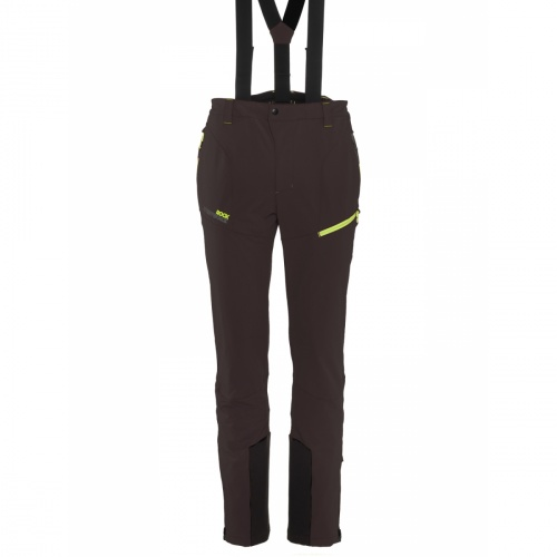 Imbracaminte - Rock Experience Sarmiento Plus Long Pant | Outdoor