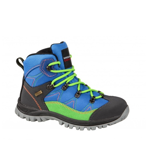 Incaltaminte - High Colorado Trek Lite Kids | Outdoor