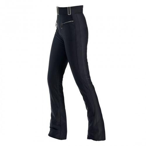 Pantaloni Ski & Snow - Emmegi HILLA | Imbracaminte