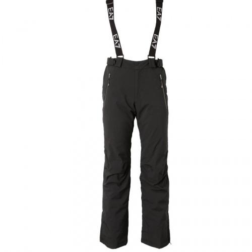 Pantaloni Ski & Snow - Ea7 Mountain Ski Pant | Imbracaminte-snow