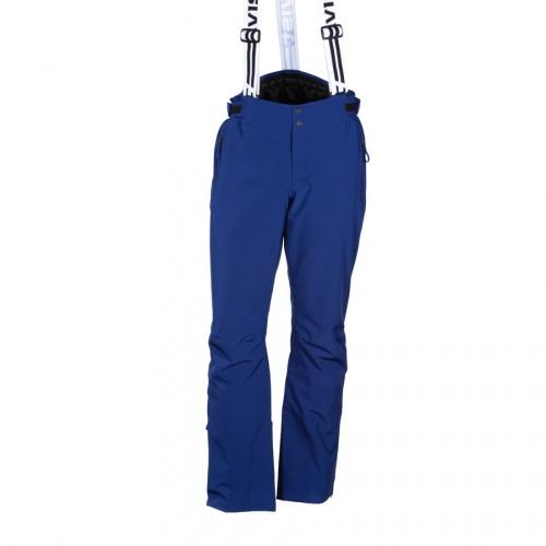 Pantaloni Ski & Snow - Vist Orfeo-2 Insulated Ski Pant | Imbracaminte-snow