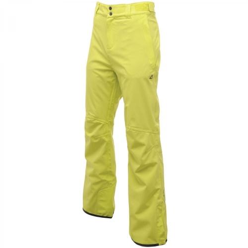 Pantaloni Ski & Snow - Dare2b QUALIFY PANT | Imbracaminte-snow