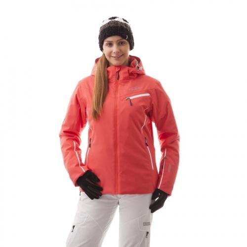 Imaginea produsului: nordblanc - Snowsports jacket 10.000