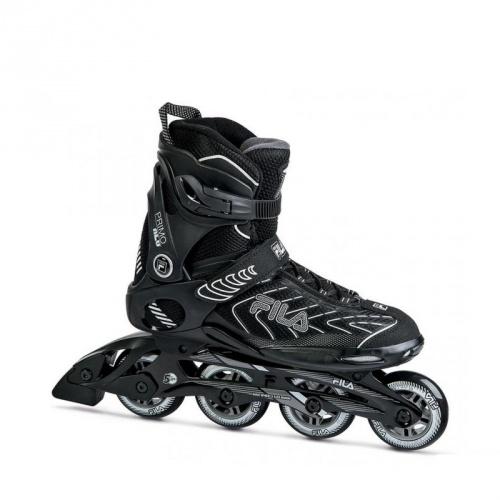 - Fila Skates Primo ALU | Role
