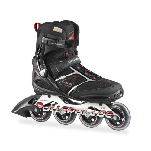 - Rollerblade Spark XT 82 | Role