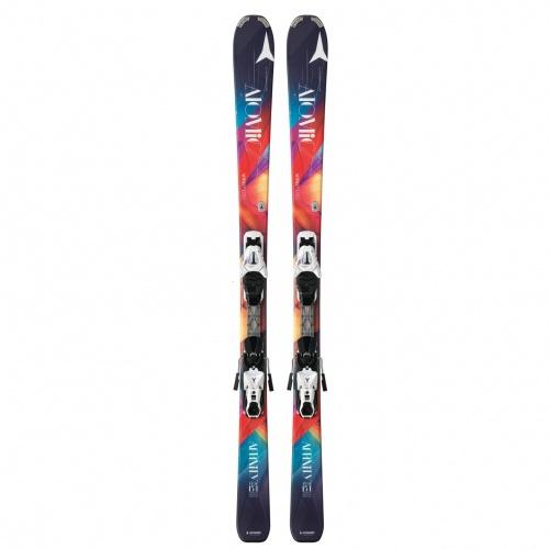 Ski - Atomic Affinity Pure | ski