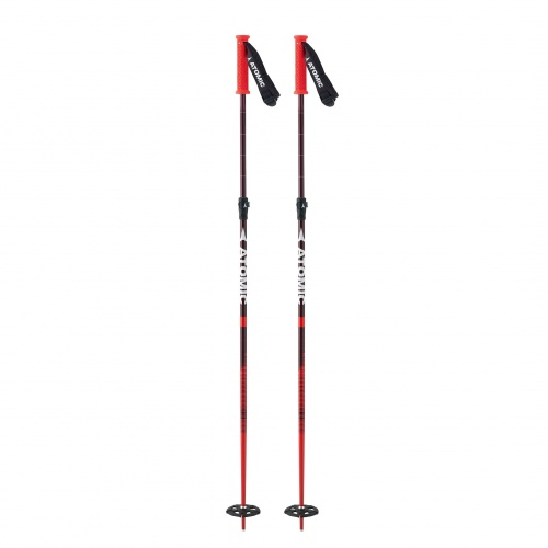 Bete Ski - Atomic BACKLAND FR | ski