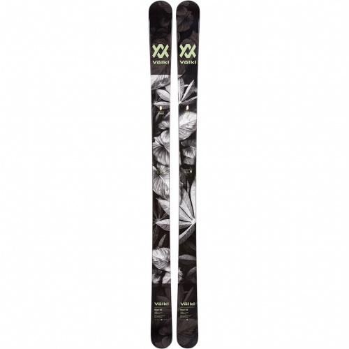 Ski - Volkl Bash 86 | Ski
