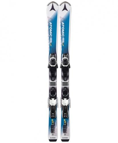 Ski - Atomic ETL 125 R + E LITH 10 | ski