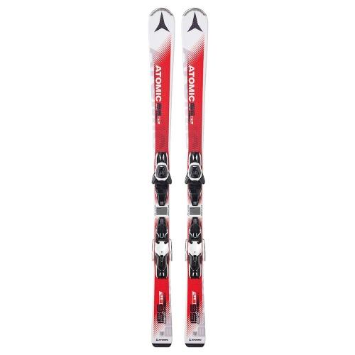 Ski - Atomic ETL R + LITH 10 | ski