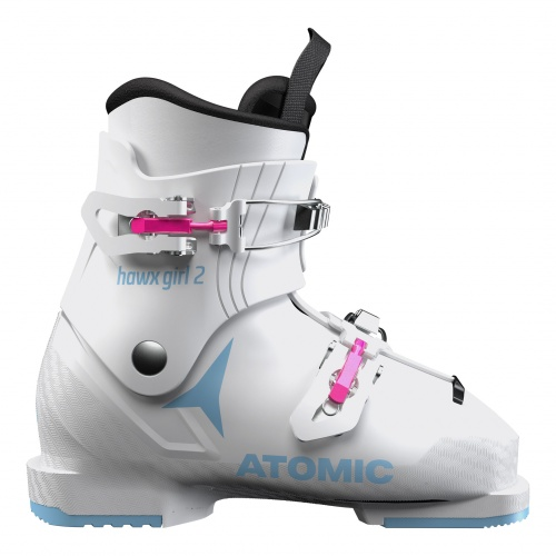 Clapari Ski - Atomic Hawx Girl 2 | Ski