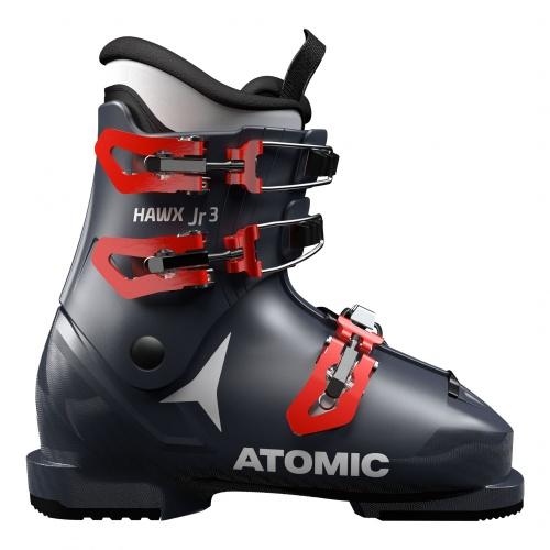 Clapari Ski - Atomic Hawx JR 3 | Ski