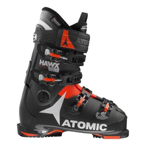 Clapari Ski - Atomic Hawx MAGNA 110 | ski