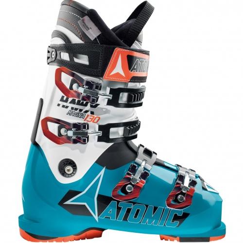 Clapari Ski - Atomic Hawx MAGNA 130 | ski
