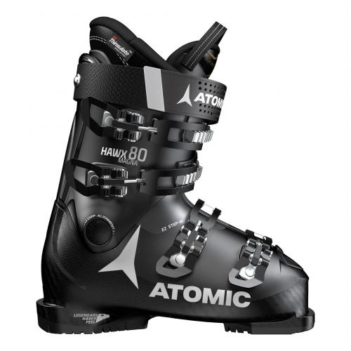Clapari Ski - Atomic Hawx Magna 80 | ski