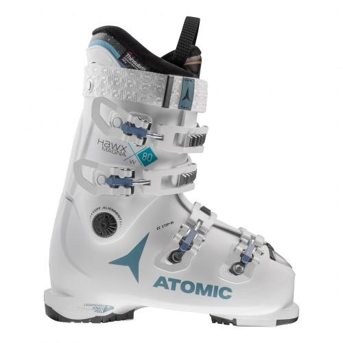 Clapari Ski - Atomic Hawx MAGNA 80 W | ski