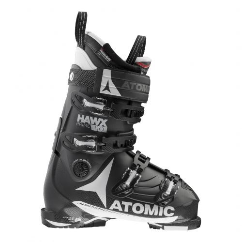 Clapari Ski - Atomic Hawx PRIME 110 | ski