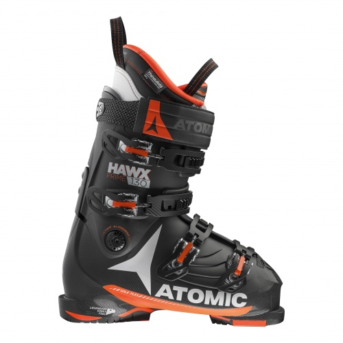 Clapari Ski - Atomic Hawx PRIME 130 | ski