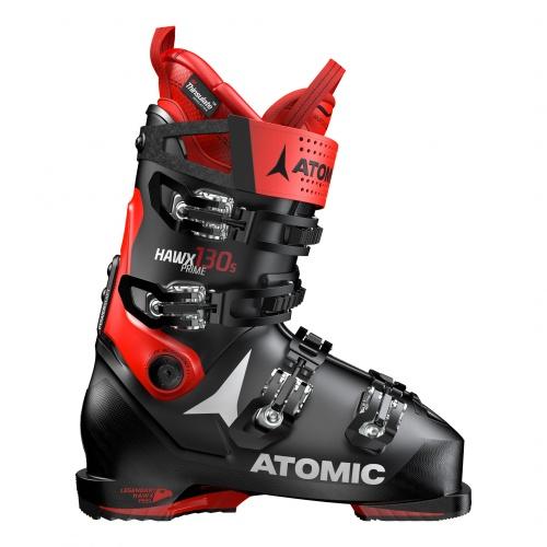 Clapari Ski - Atomic Hawx Prime 130 S | ski