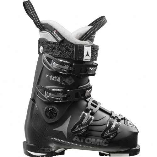 Clapari Ski - Atomic HAWX PRIME 70 W | ski