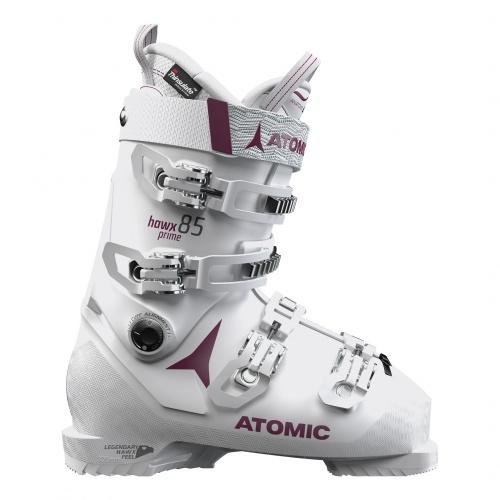 Clapari Ski - Atomic Hawx Prime 85 W | ski