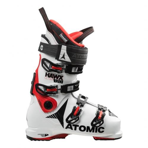Clapari Ski - Atomic Hawx ULTRA 120 | ski