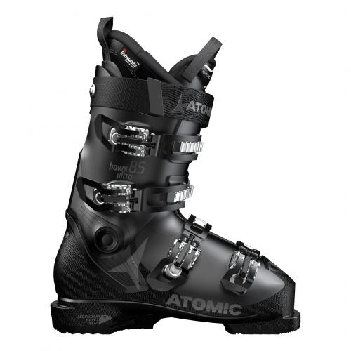 Clapari Ski - Atomic Hawx Ultra 85 W | ski