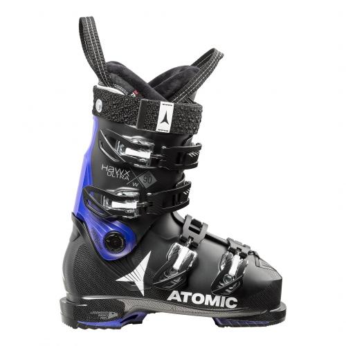 Clapari Ski - Atomic Hawx ULTRA 90 W | ski