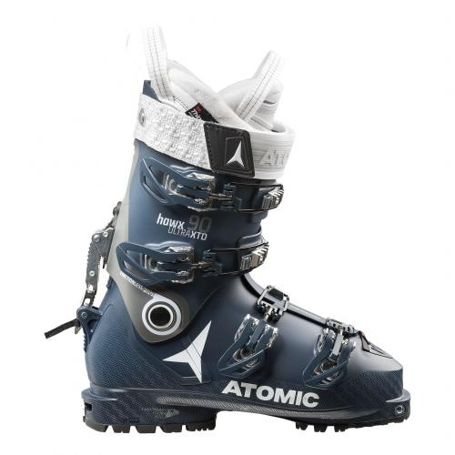 Clapari Ski - Atomic HAWX ULTRA XTD 90 W | Ski
