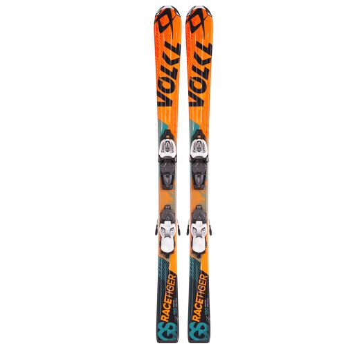 Ski - Volkl JR Racetiger 3Motion 7.0 | ski