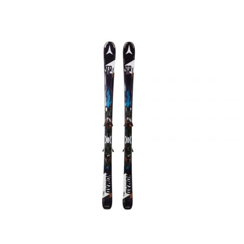 Ski - Atomic Nomad Colt ARC | ski