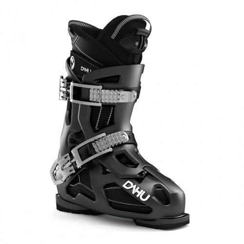 Clapari Ski - dahu Numero 7