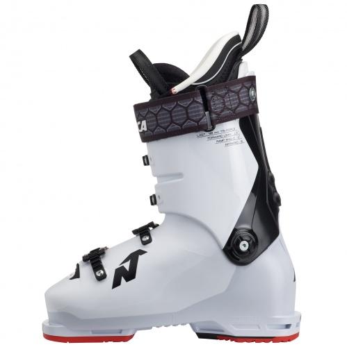 Clapari Ski -  nordica Pro Machine 120