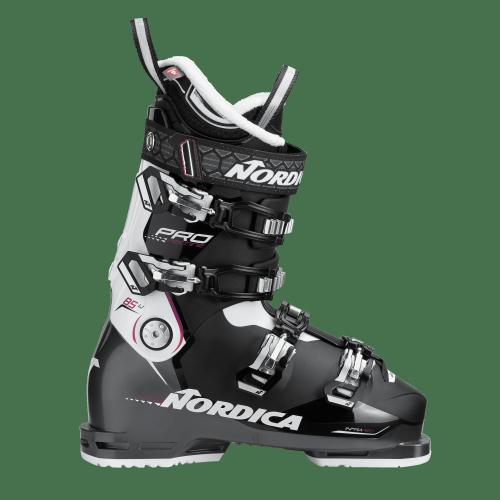 Clapari Ski - Nordica Pro Machine 85W | Ski