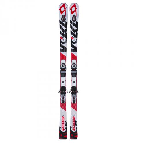 Ski - Volkl Racetiger RC UVO | ski
