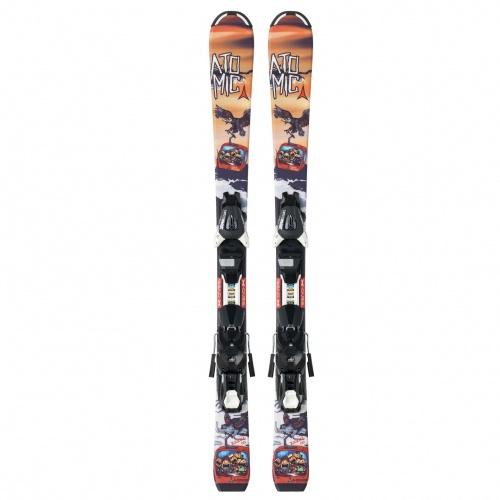 Ski - Atomic Rascal JR II | ski