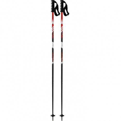 Bete Ski - Atomic Redster 10 | ski