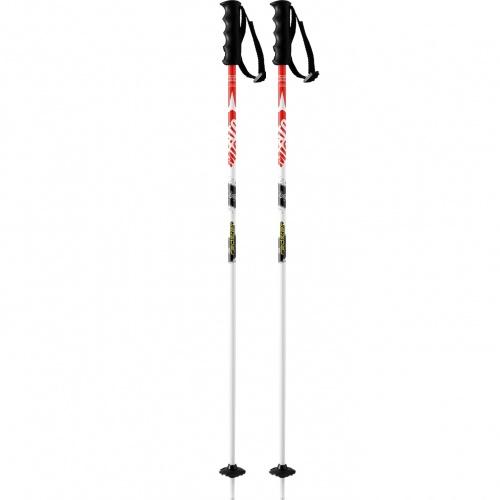Bete Ski - Atomic Redster 10 JR | ski