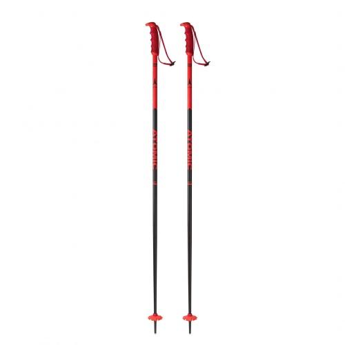 Bete Ski - Atomic REDSTER | ski