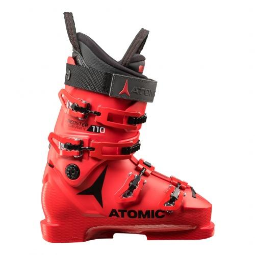 Clapari Ski - Atomic REDSTER CLUB SPORT 110 | ski