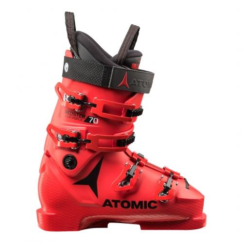 Clapari Ski - Atomic REDSTER CLUB SPORT 70 LC | ski