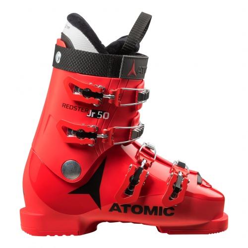 Clapari Ski - Atomic REDSTER JR 50 | ski