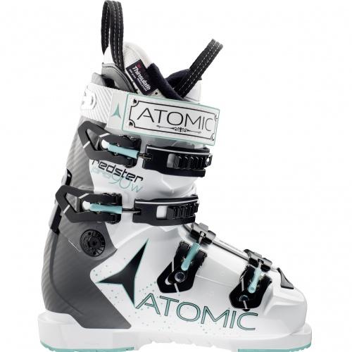 Clapari Ski - Atomic Redster PRO 90 W | ski