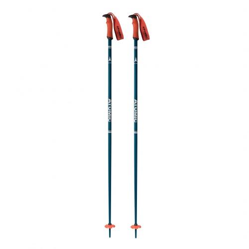 Bete Ski - Atomic REDSTER X SQS | ski