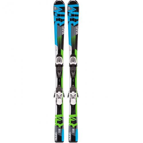 Ski - Volkl RTM JR 3Motion 4.5 | ski