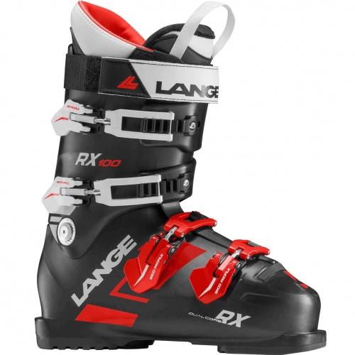 Clapari Ski - Lange RX 100 | Ski
